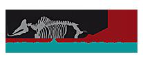 Africký mor prasat