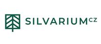 Silvarium.cz